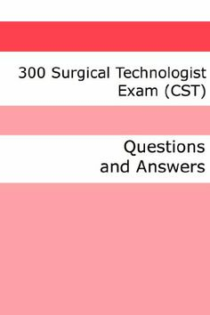 medical surgical nursing study guide answers