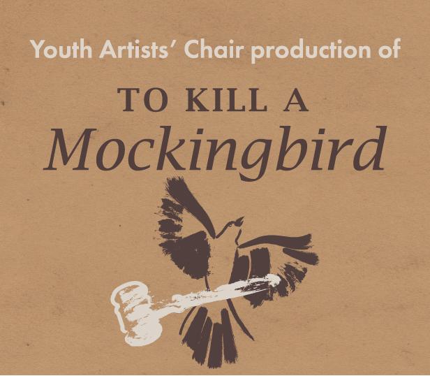 to kill a mockingbird parents guide