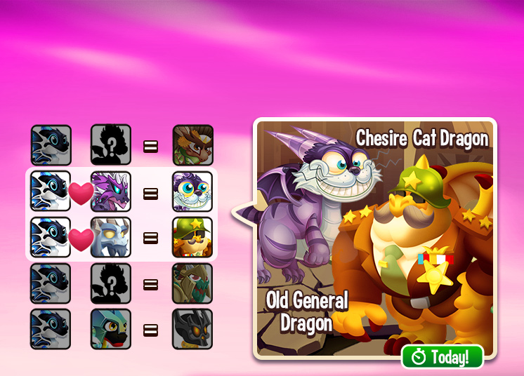 dragon city breeding guide 2016