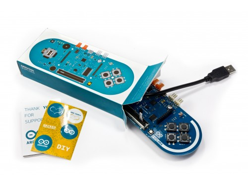 www arduino cc en guide troubleshooting upload for suggestions
