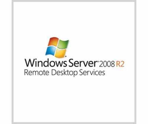 ms sql server 2012 licensing guide