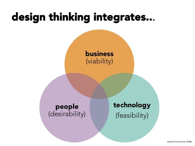 a practical guide to enterprise architecture pdf