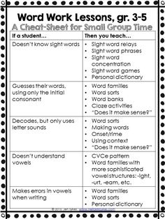 leveled poems for guided reading