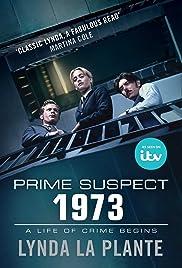 prime suspect season 1 episode guide