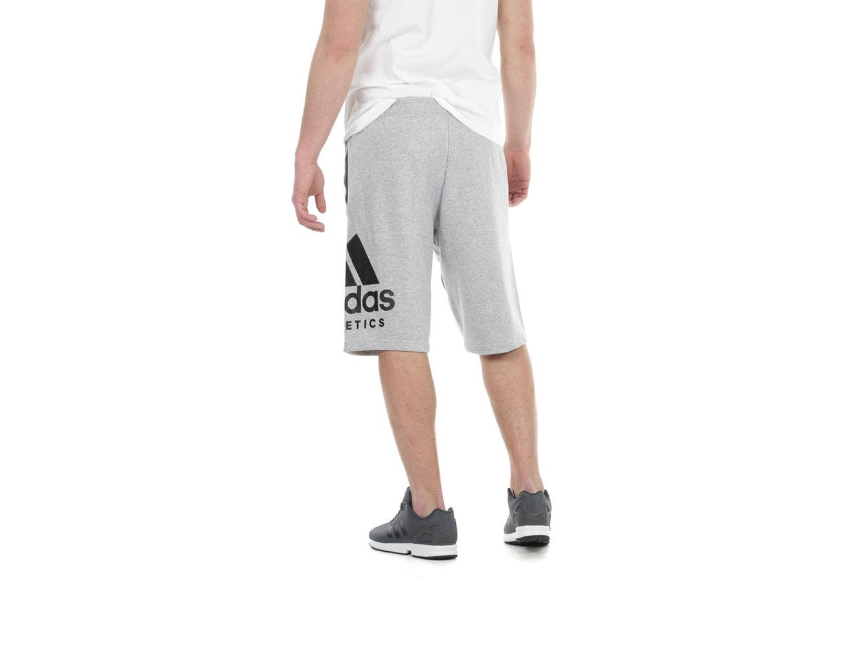 adidas football shorts size guide