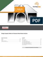design guide portal frame steel sheds and garages pdf