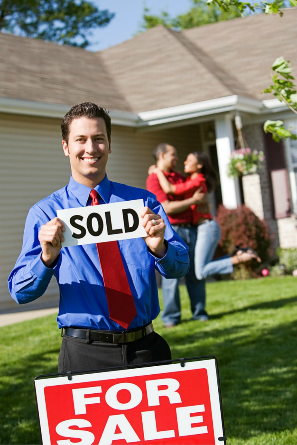 first time home buyer guide for dummies
