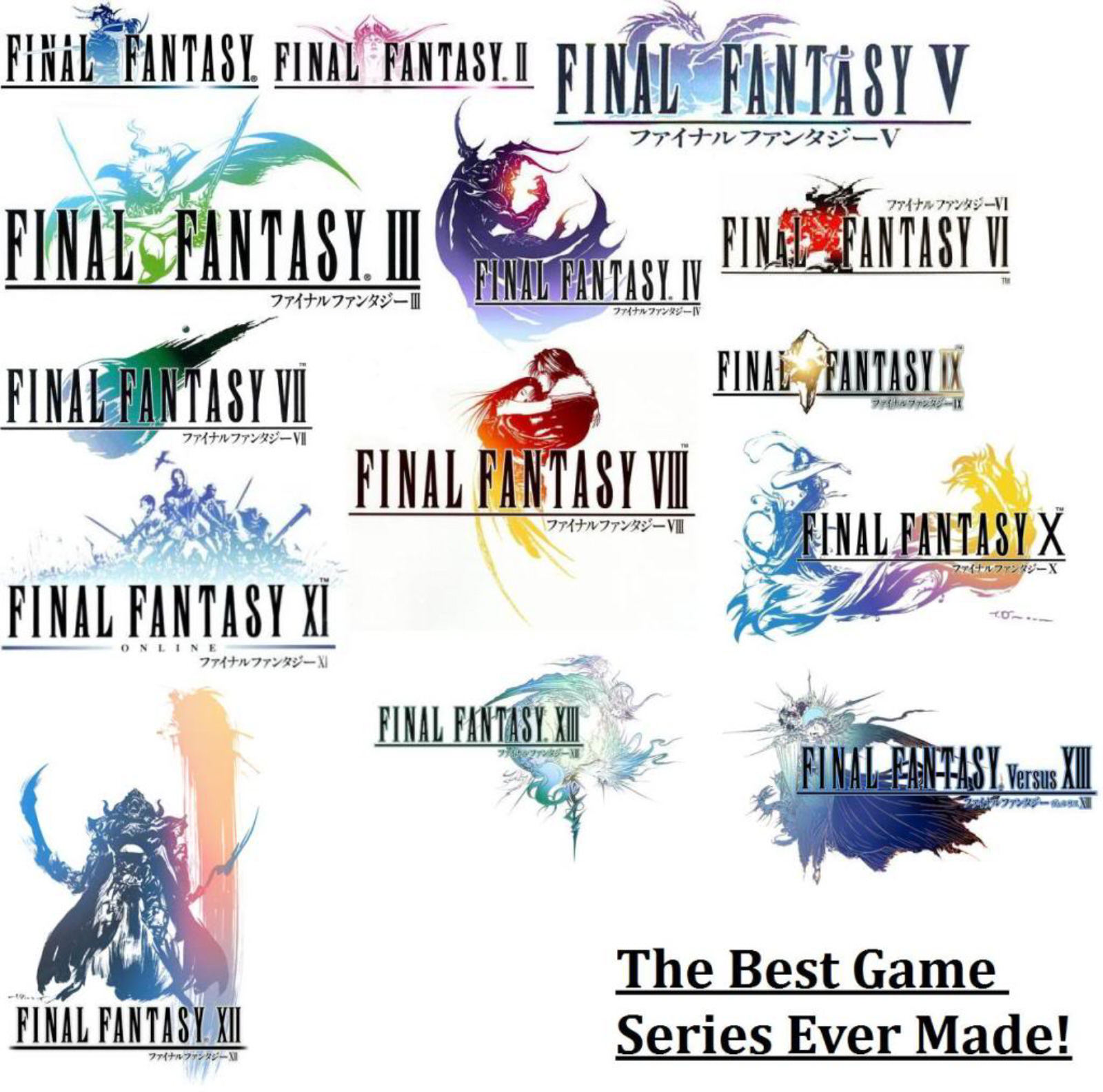 final fantasy 14 game guide