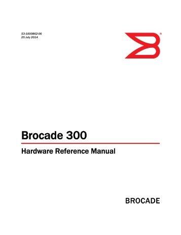 brocade icx 6450 configuration guide