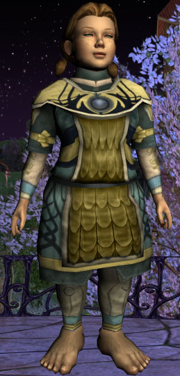 lotro leveling guide free to play