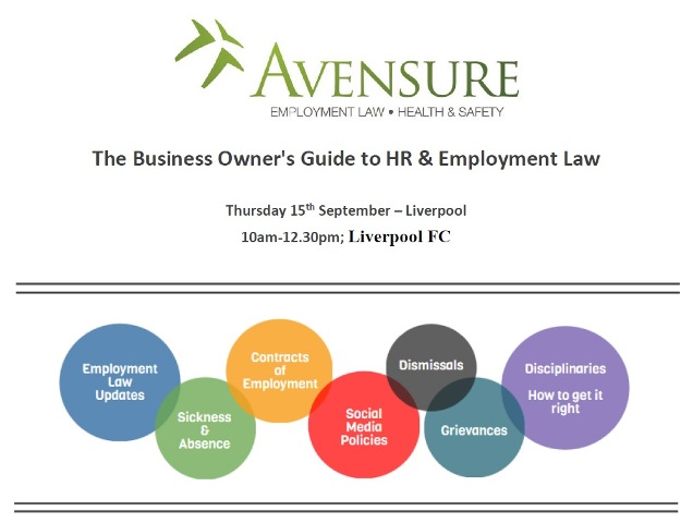 a guide to business law
