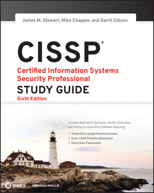 cissp all in one exam guide seventh edition pdf