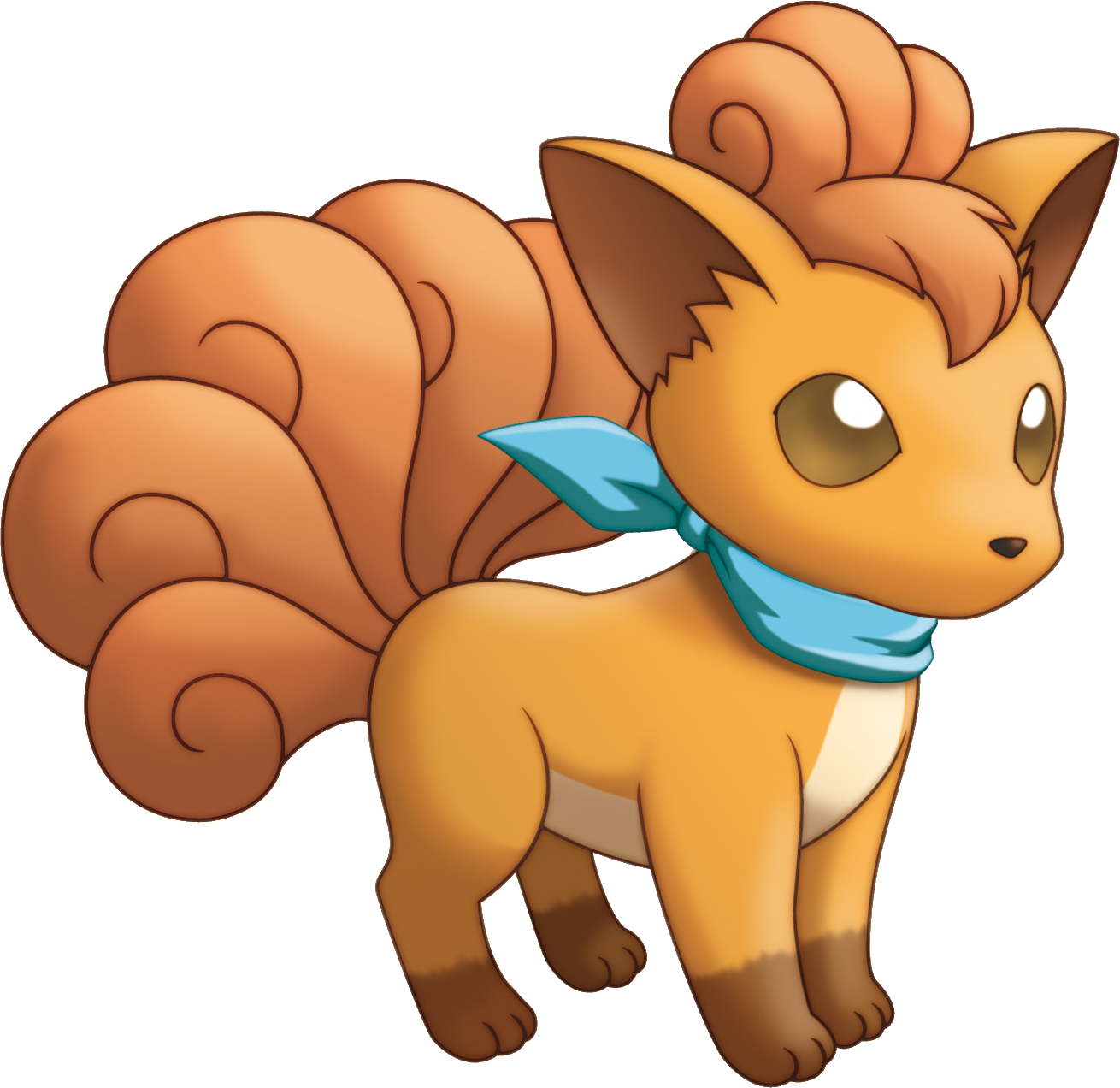 pokemon mystery dungeon explorers of sky evolution guide