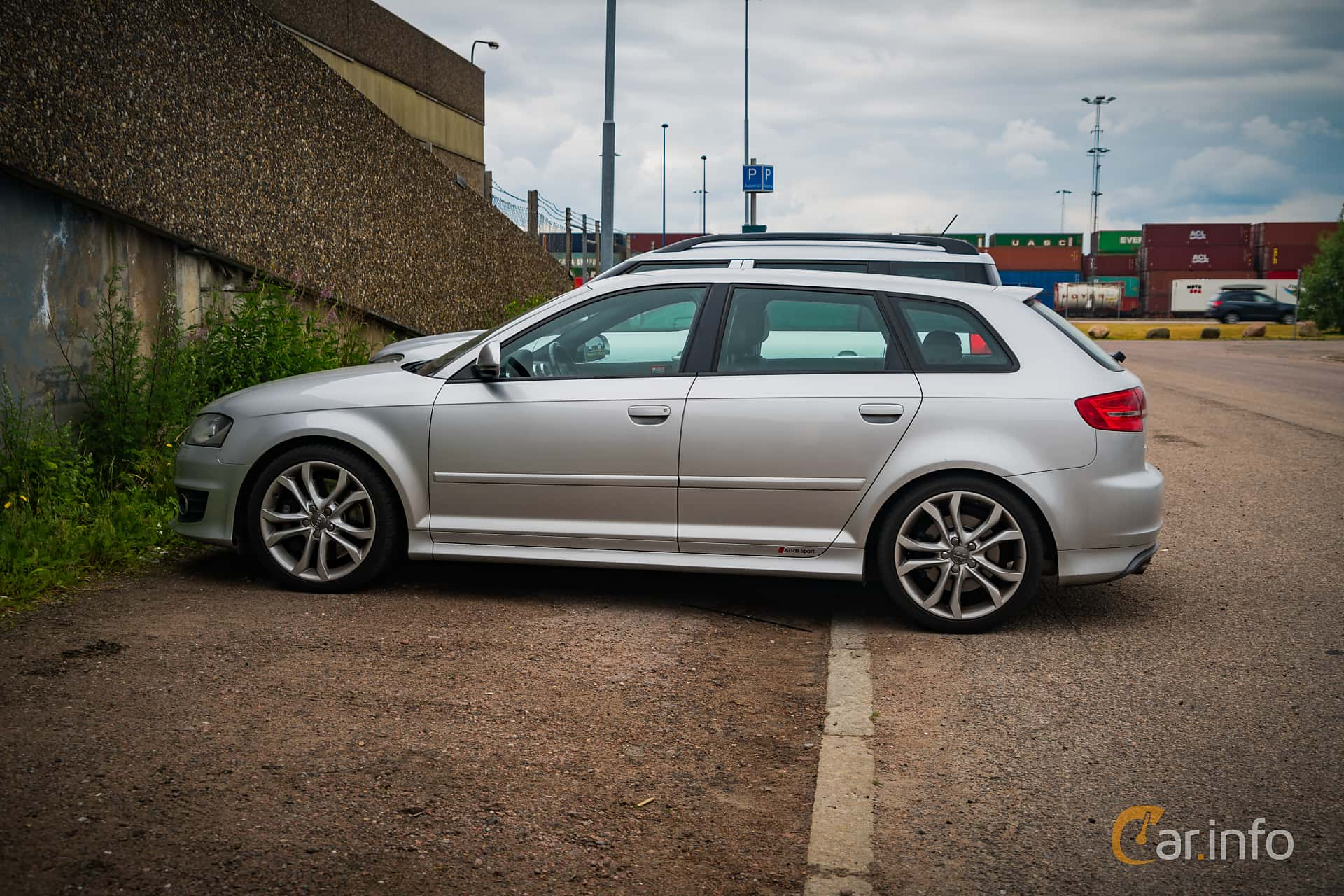 audi s3 8p buying guide