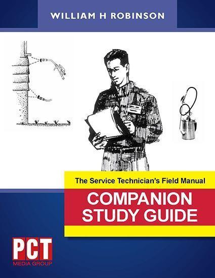 pharmacy technician online study guide