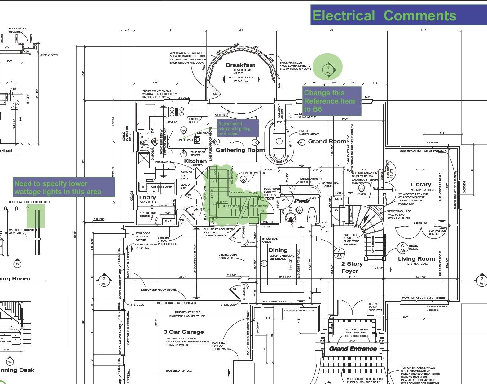 australian plumbing cost guide pdf