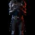 mass effect 3 vanguard guide