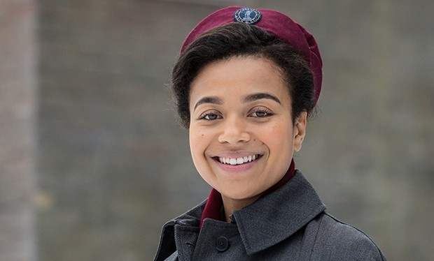 call the midwife episode guide pbs
