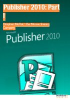 microsoft outlook 2013 calendar guide pdf