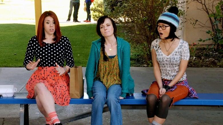 awkward season 5 episode guide