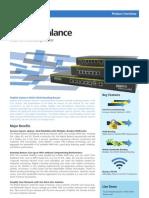 peplink load balancer configuration guide