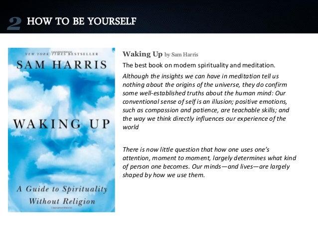 sam harris guided meditation app