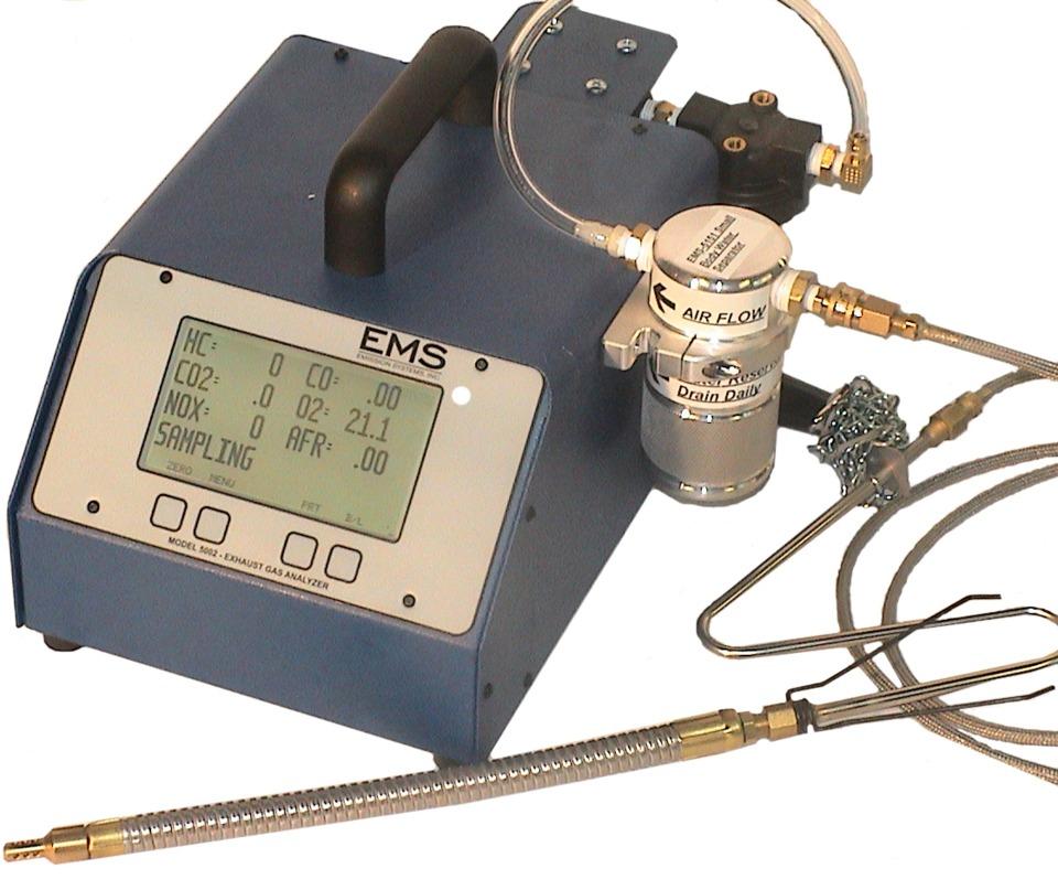 hg3 wireless hvac guide system analyzer