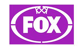 foxtel sports tv guide brisbane