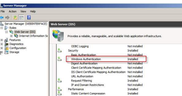 citrix xenapp 6.5 troubleshooting guide