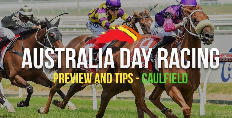 horse racing form guide tips