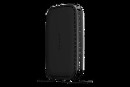 netgear wifi extender installation guide