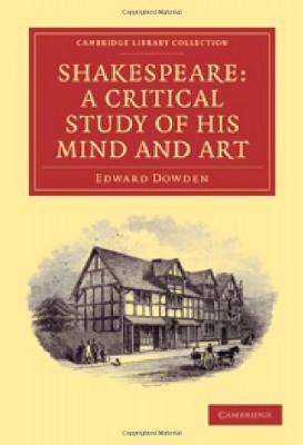 an interview with shakespeare study guide