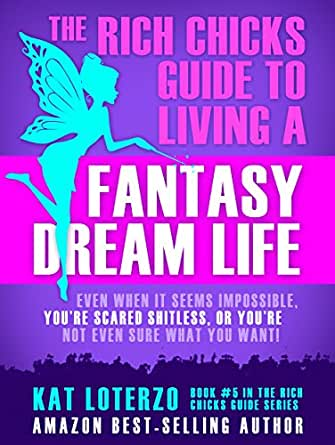 fantasy life guide book amazon