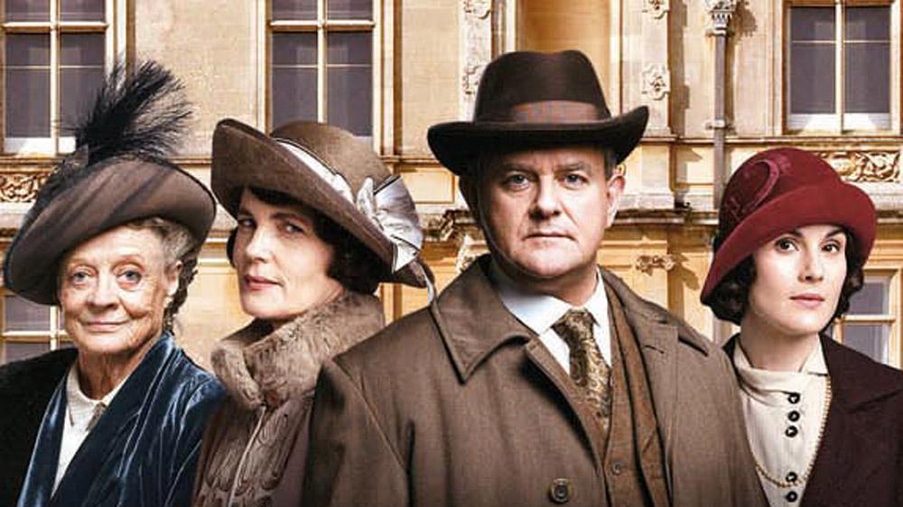 downton abbey season 5 episode guide uk