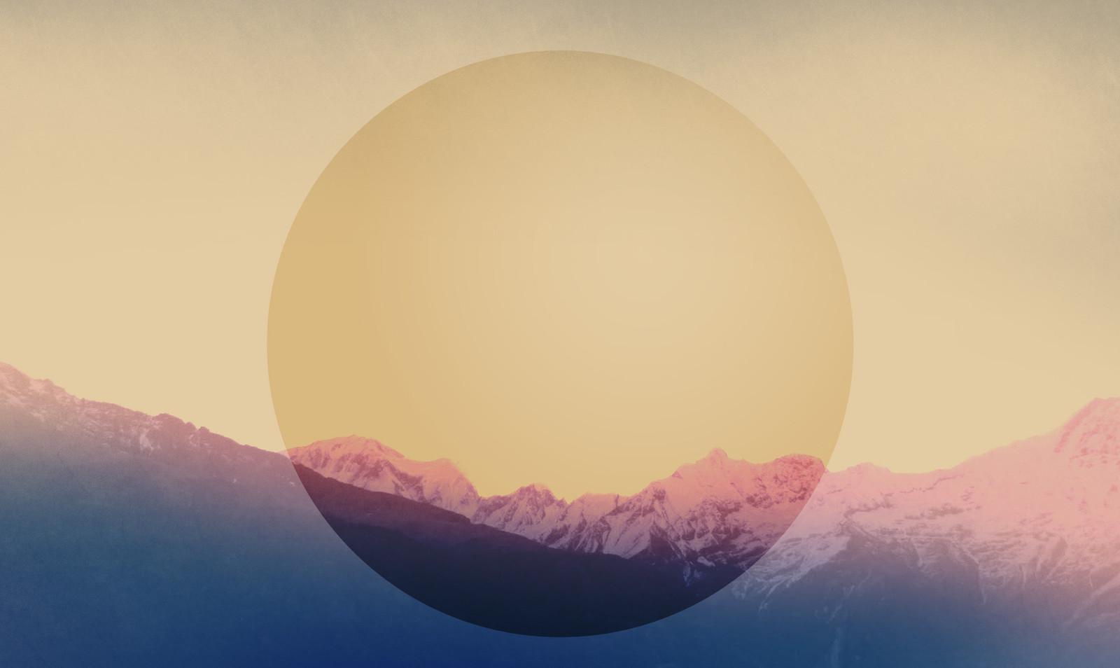 lina grace guided sleep meditation for insomnia