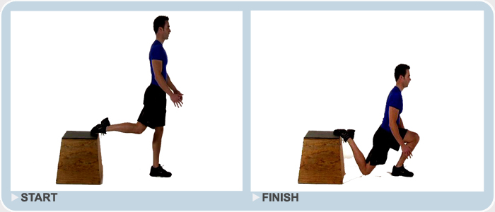 complete calisthenics the ultimate guide to bodyweight training pdf