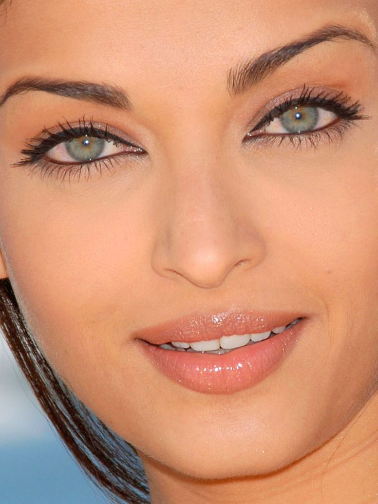 beautiful eyes the ultimate eye makeup guide