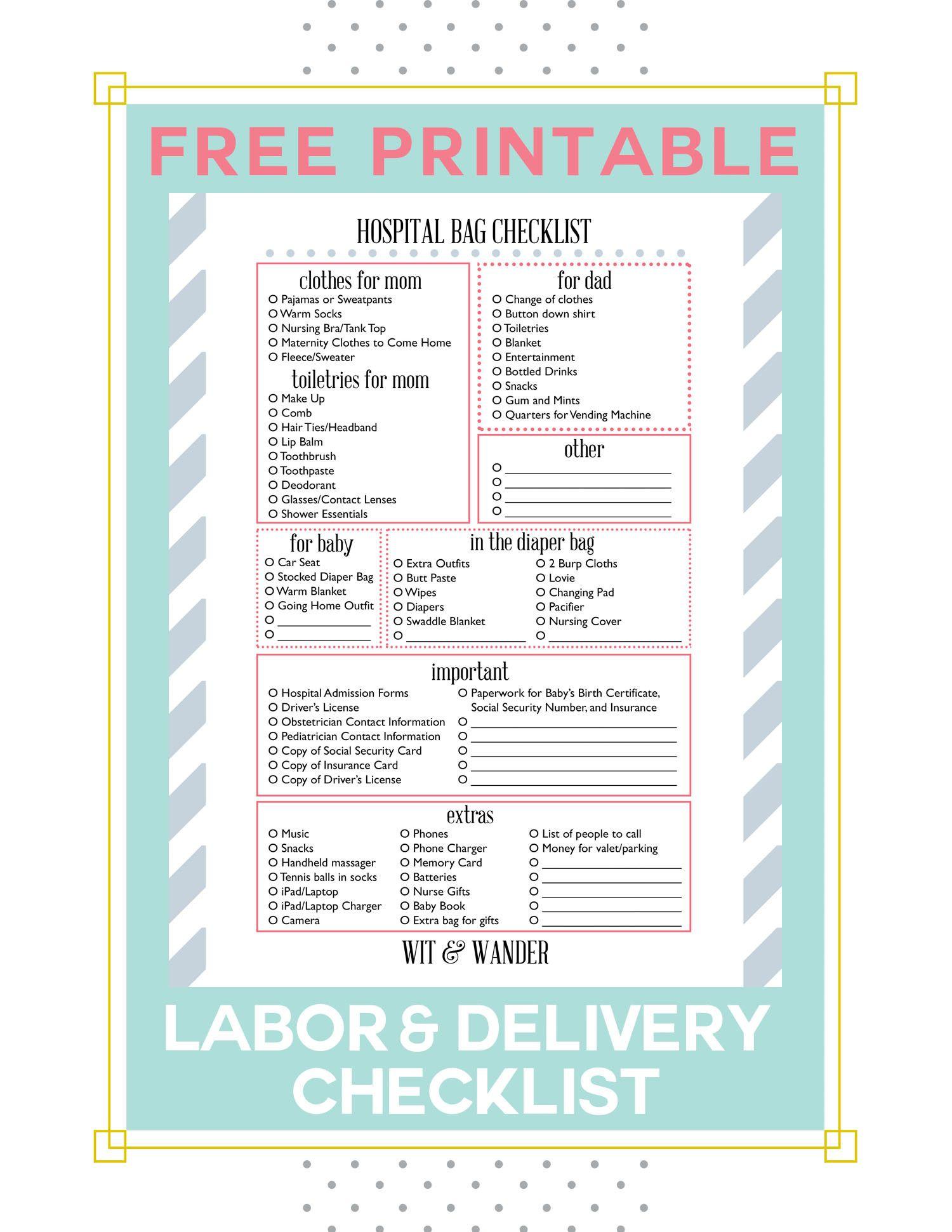 pregnancy guide pdf free download
