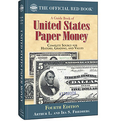 u s paper currency value guide