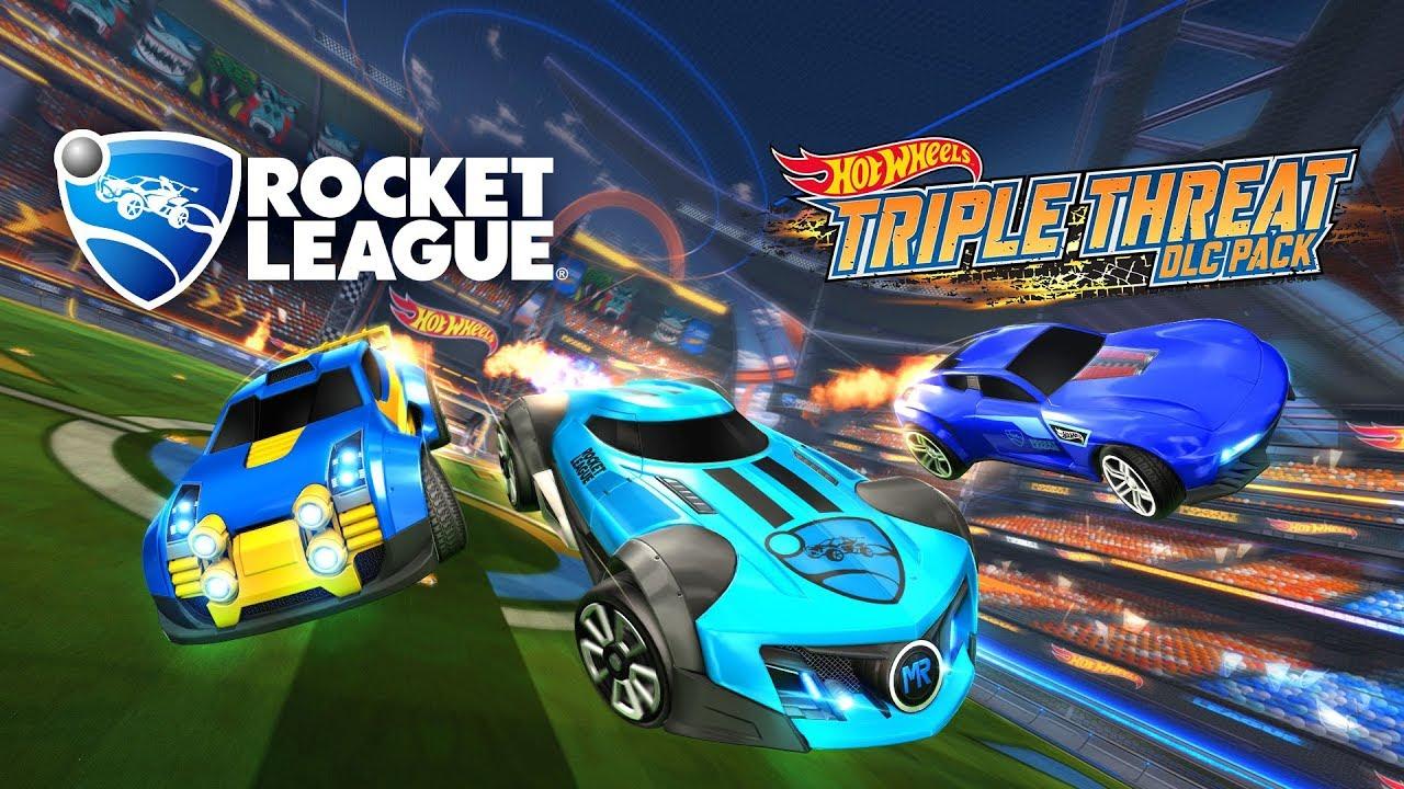 rocket league item value guide