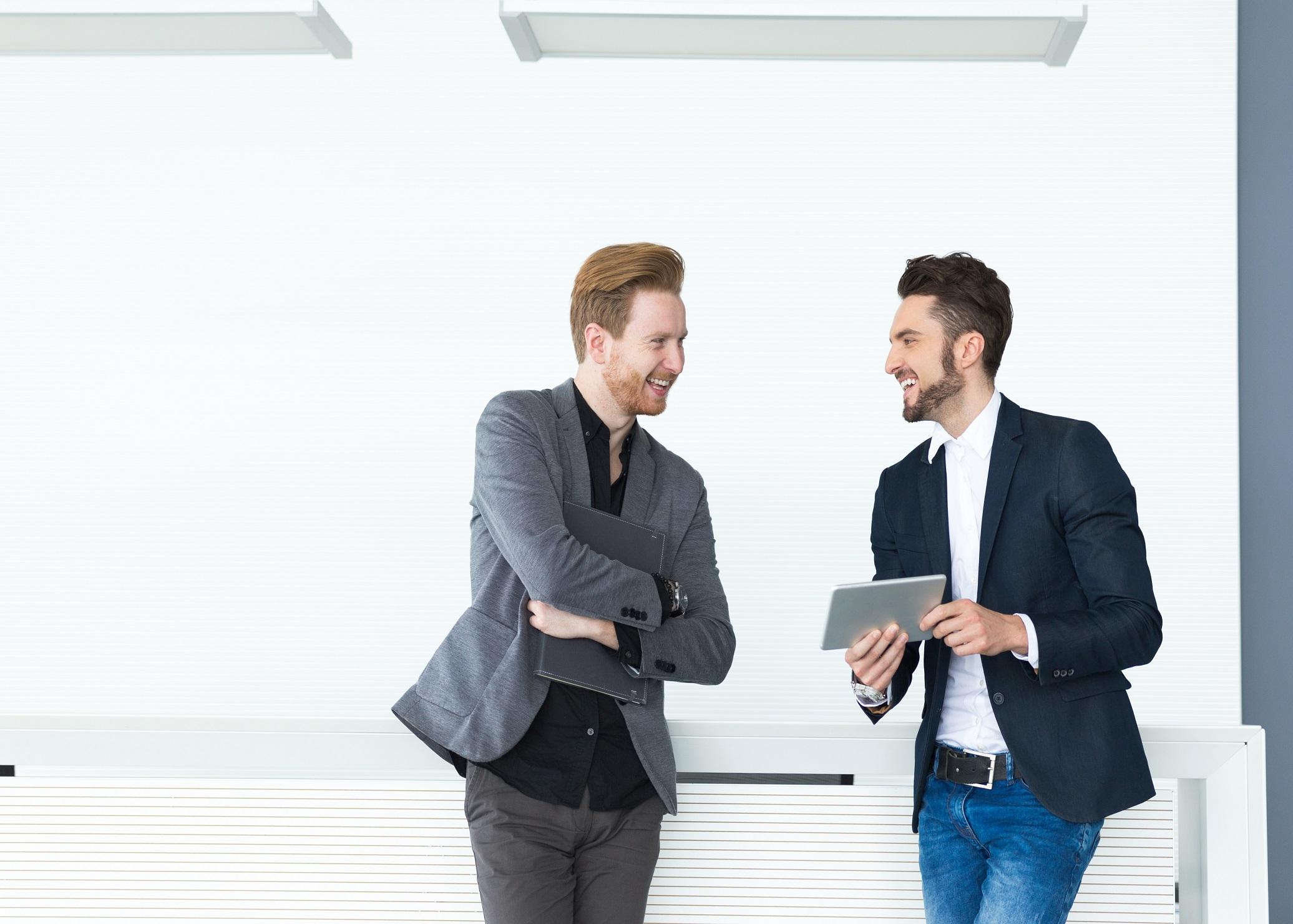 robert half salary guide 2017 technology