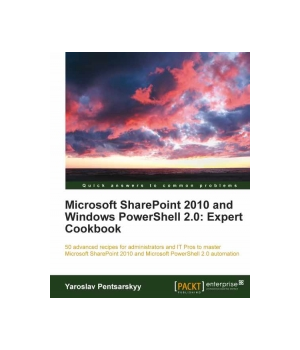 dummies guide to sharepoint 2010