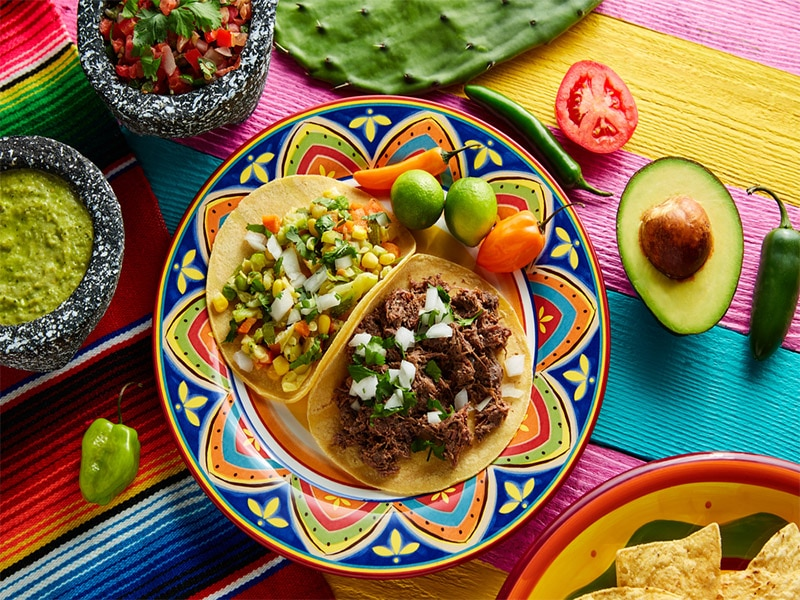 mexican restaurants adelaide dining guide