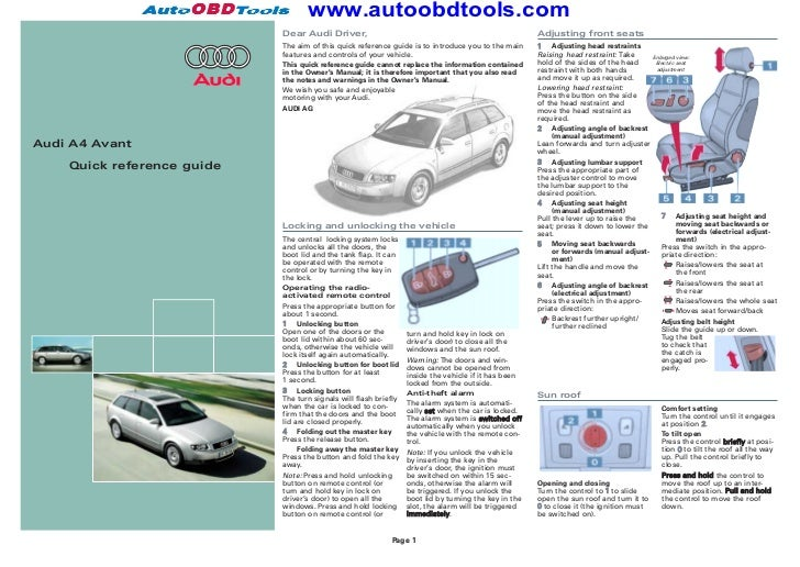 metatrader 4 user guide pdf