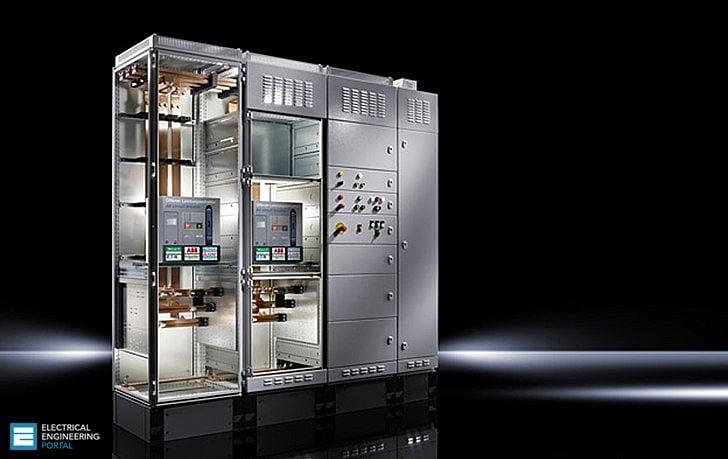 low voltage switchgear design guide