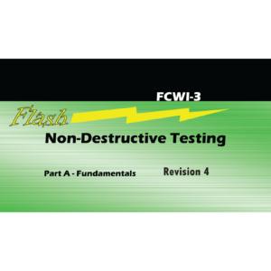 owasp testing guide pdf 2017