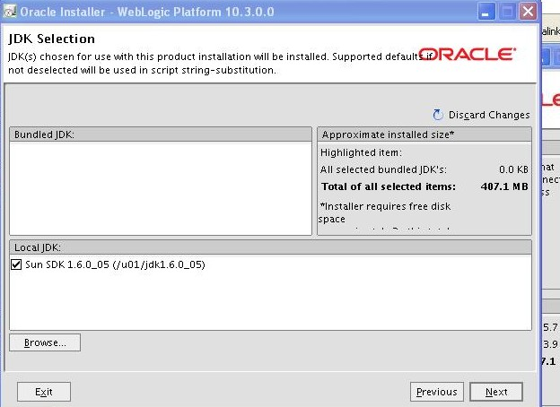 oracle identity manager user guide