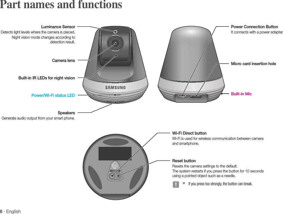 samsung smart tv user guide pdf