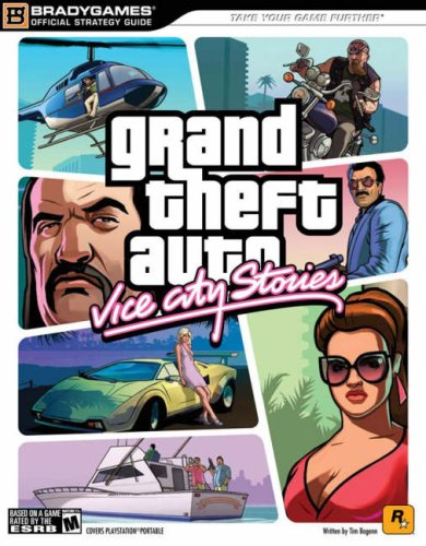 gta 5 strategy guide ps3