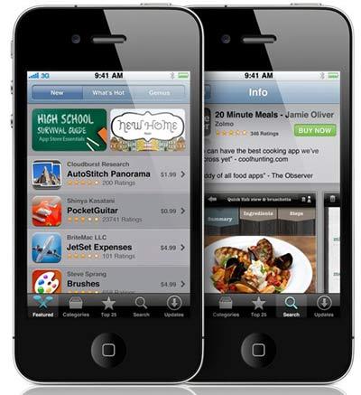 telstra mobile smart antenna user guide